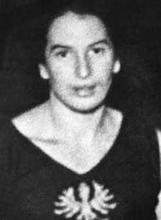 Lilli Henoch
